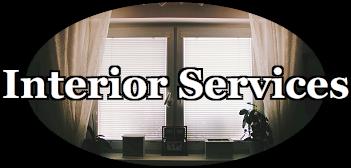 Interior Services