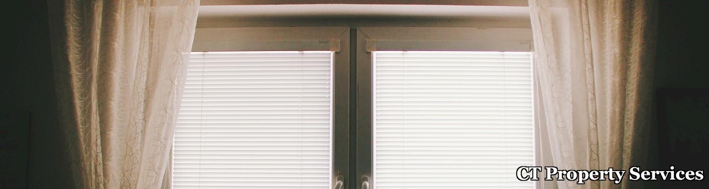 Interior Handyman Services Chilliwack