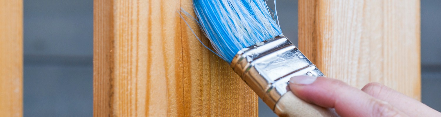 Painting Company Chilliwack