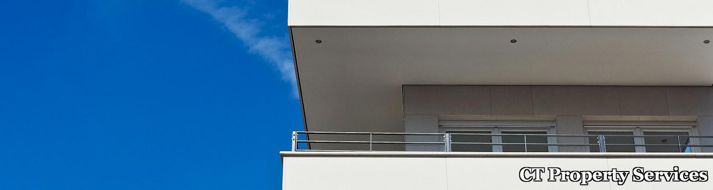 Property Management Services Chilliwack